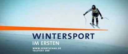 01-12-wintersport