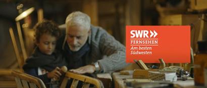 SWR_Idents_konvertiert
