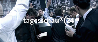T24_Ident_Boerse_lang