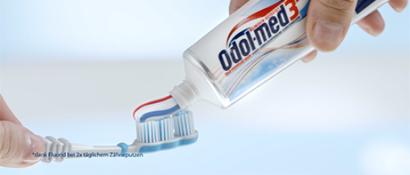 08_15_om3_interim_dentist_chair