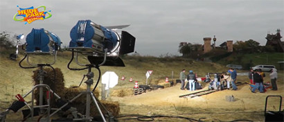 Making-Of-Heide-Park