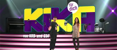 KIKA_4_DEIN_SONG_BSP