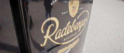 Radeberger_181001-2