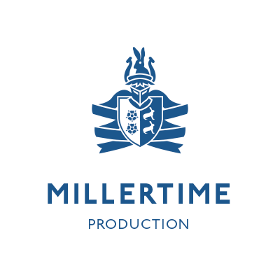 Millertime Production